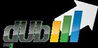 DUB3 Consulting